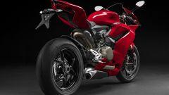 Ducati 1299 Panigale - Immagine: 3