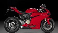 Ducati 1299 Panigale - Immagine: 9
