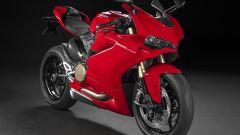 Ducati 1299 Panigale - Immagine: 10