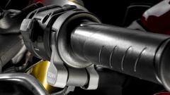 Ducati 1299 Panigale - Immagine: 18