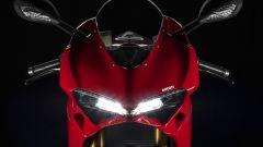 Ducati 1299 Panigale - Immagine: 15
