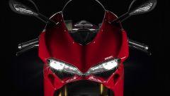 Ducati 1299 Panigale - Immagine: 16