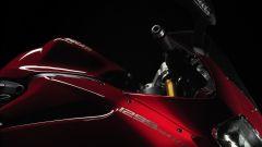 Ducati 1299 Panigale - Immagine: 17