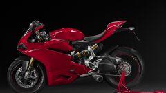 Ducati 1299 Panigale - Immagine: 13