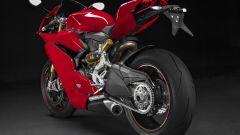 Ducati 1299 Panigale - Immagine: 14