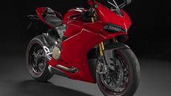 Ducati 1299 Panigale - Immagine: 21