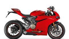 Ducati 1299 Panigale - Immagine: 22