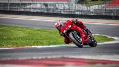 Ducati: finalmente disponibile il DTC EVO per tutti i modelli di 1299 Panigale