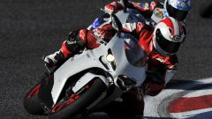 Ducati 848 Evo - Immagine: 11