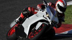 Ducati 848 Evo - Immagine: 14