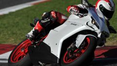 Ducati 848 Evo - Immagine: 12
