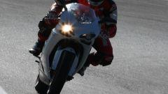 Ducati 848 Evo - Immagine: 13