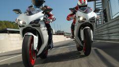 Ducati 848 Evo - Immagine: 17