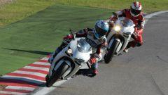 Ducati 848 Evo - Immagine: 15