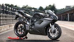 Ducati 848 Evo - Immagine: 35
