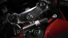 Ducati 848 Evo - Immagine: 38