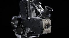 Ducati 848 Evo - Immagine: 39