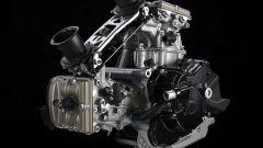 Ducati 848 Evo - Immagine: 40