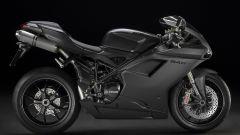 Ducati 848 Evo - Immagine: 34