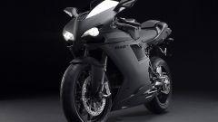 Ducati 848 Evo - Immagine: 33