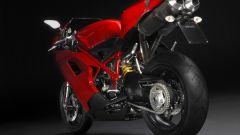 Ducati 848 Evo - Immagine: 21
