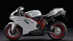 Ducati 848 Evo - Immagine: 23