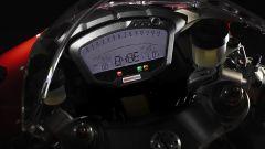 Ducati 848 Evo - Immagine: 24