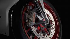 Ducati 848 Evo - Immagine: 25