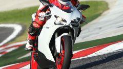 Ducati 848 Evo - Immagine: 9