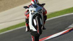 Ducati 848 Evo - Immagine: 10