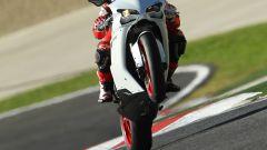 Ducati 848 Evo - Immagine: 18