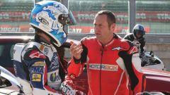 Ducati 848 Evo - Immagine: 8