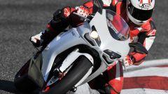 Ducati 848 Evo - Immagine: 5