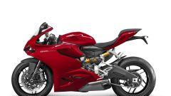 Ducati 899 Panigale - Immagine: 68