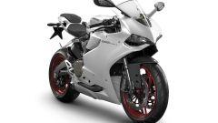 Ducati 899 Panigale - Immagine: 80