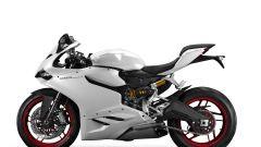 Ducati 899 Panigale - Immagine: 81
