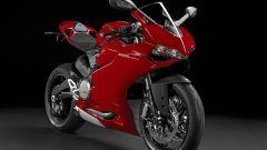 Ducati 899 Panigale - Immagine: 82