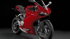 Ducati 899 Panigale - Immagine: 86