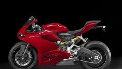 Ducati 899 Panigale - Immagine: 87