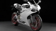 Ducati 899 Panigale - Immagine: 89
