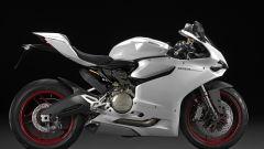 Ducati 899 Panigale - Immagine: 79