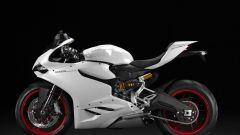 Ducati 899 Panigale - Immagine: 78