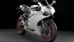 Ducati 899 Panigale - Immagine: 77