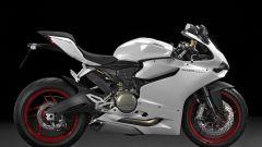 Ducati 899 Panigale - Immagine: 69