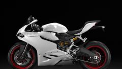 Ducati 899 Panigale - Immagine: 70