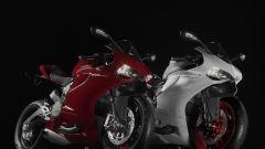 Ducati 899 Panigale - Immagine: 3