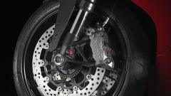 Ducati 899 Panigale - Immagine: 71