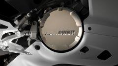 Ducati 899 Panigale - Immagine: 72
