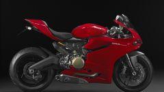 Ducati 899 Panigale - Immagine: 73