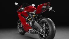 Ducati 899 Panigale - Immagine: 74